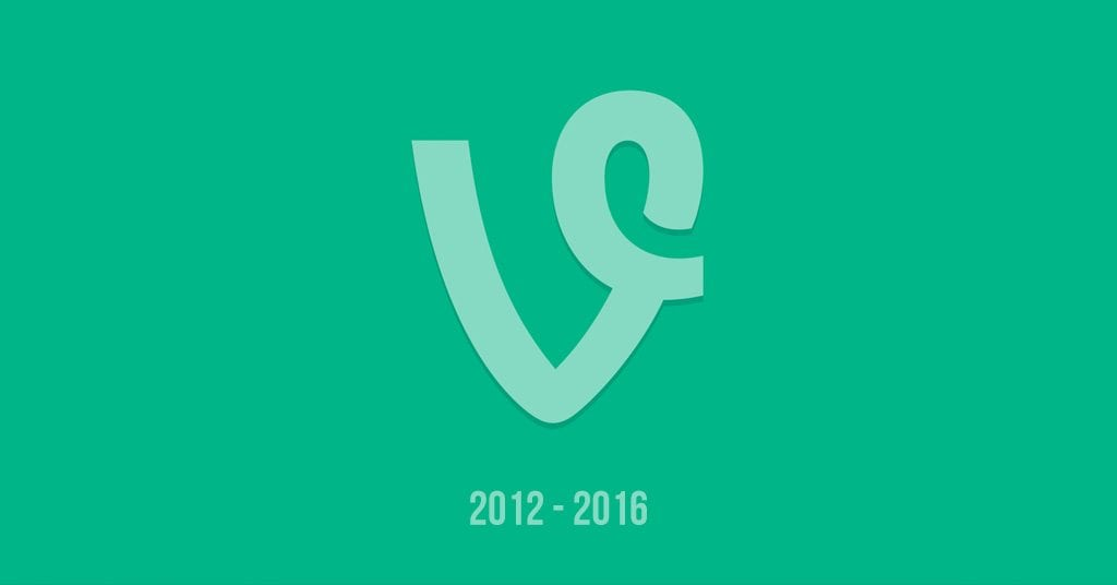 Twitter is Shutting Down Vine