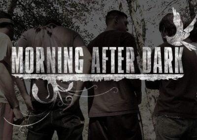 Morning After Dark
