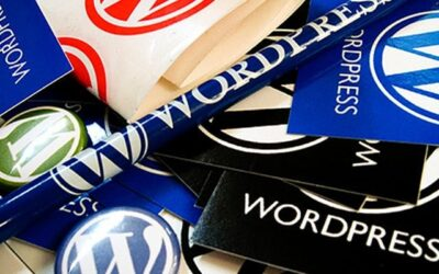 How To Get The Most Out Of Your WordPress Blog