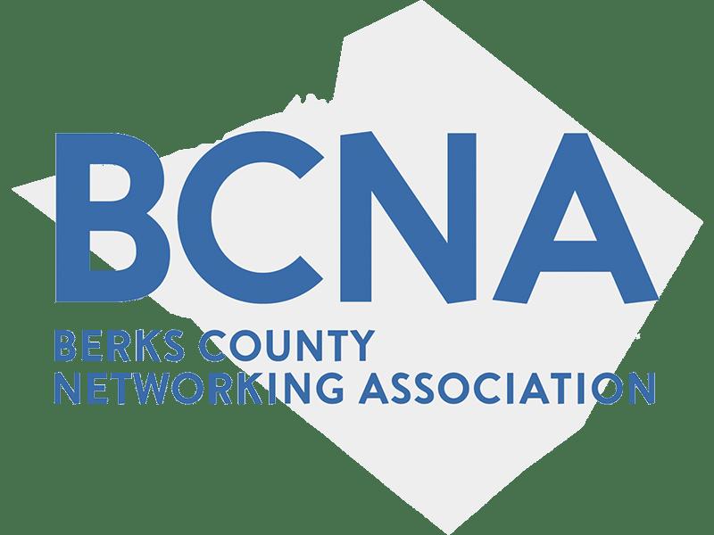 Berks County Networking Association