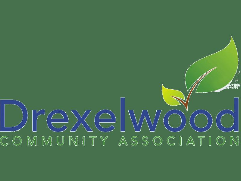 Drexelwood Community Association