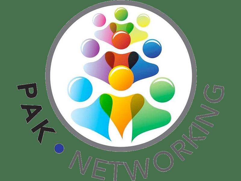 PAK Networking