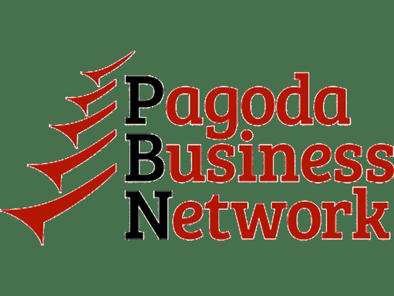 Pagoda Business Network