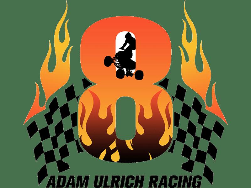 Adam Ulrich Racing