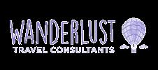 Wanderlust Travel Consultants
