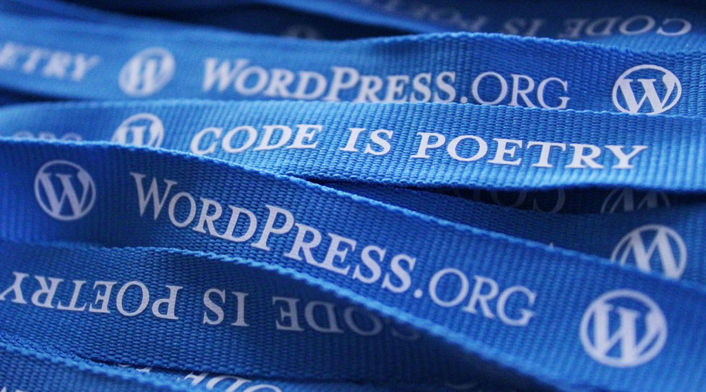 How to Avoid Simple, Silly Mistakes on WordPress