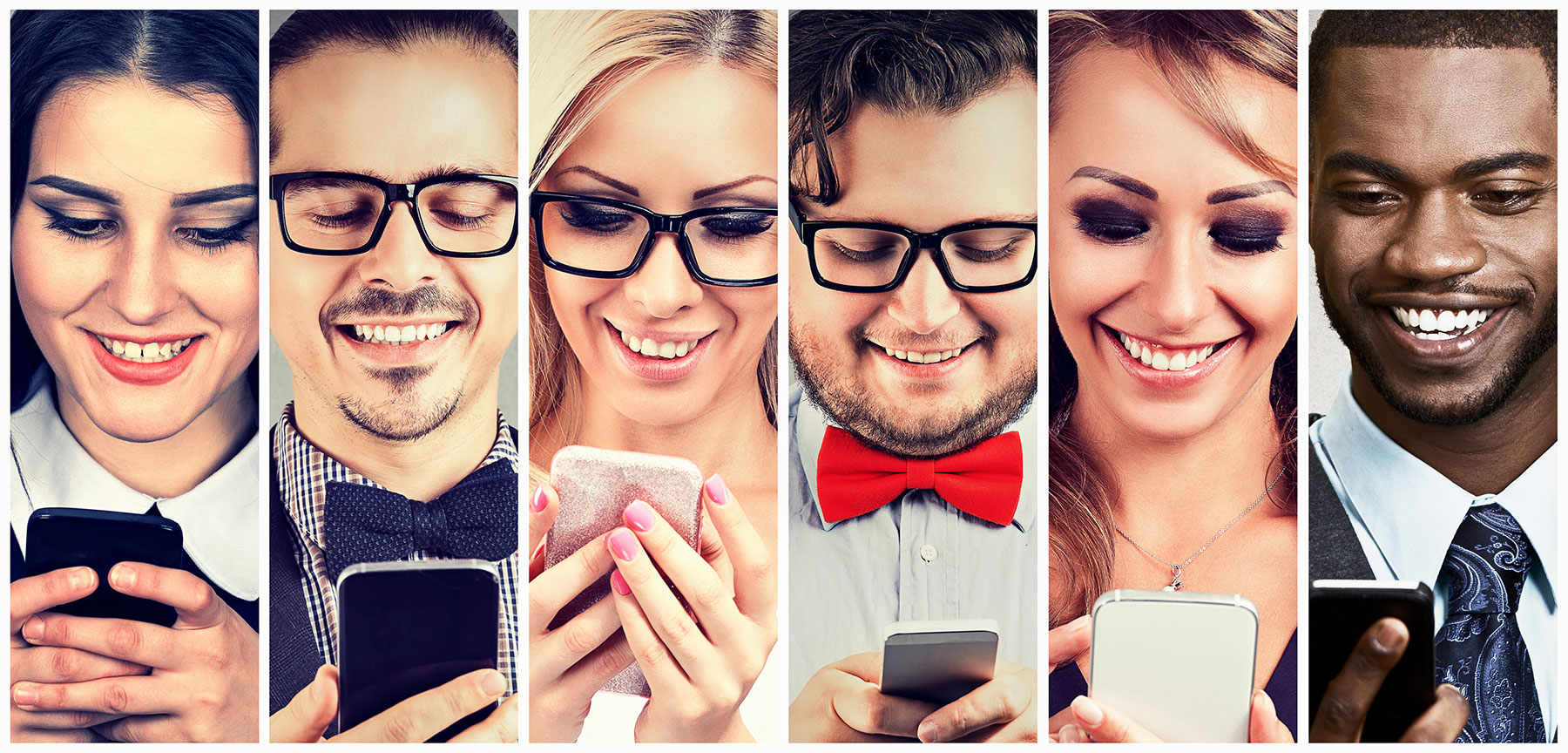 Social Media Marketing in Reading, PA