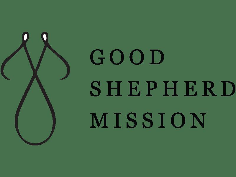 Good Shepherd Mission