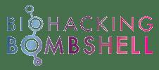 Biohacking Bombshell