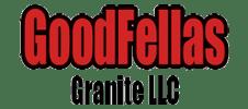 Goodfellas Granite