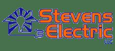 Stevens Electric