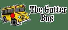 The Gutter Bus