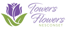 Towers Flowers Nesconset